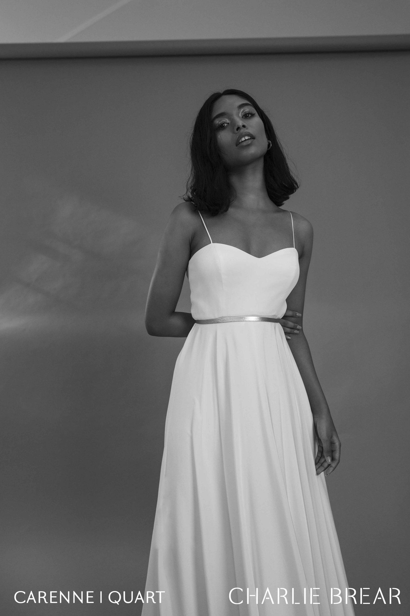 Carenne Dress