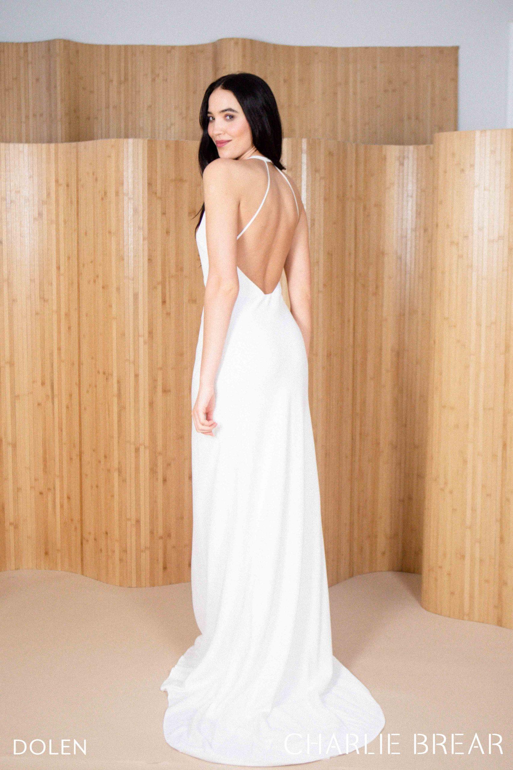 Dolen Dress